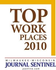 top wok places 2010