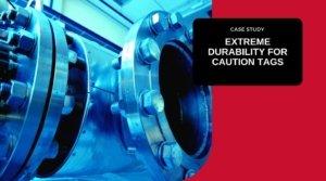 Custom Danger Labels, Danger Tags, Custom Caution Labels, Caution Tags, Custom Warning Labels, Warning Tags