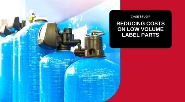 Label Applications, Flexo Labels, Digital Labels