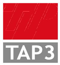 TLP-TAP-3