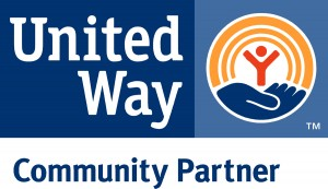 TLP is a United Way Community Partner