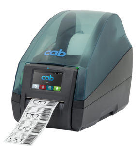 Thermal Transfer Printer Label Systems, Industrial Thermal Label Printer, Industrial Barcode Printer, Thermal Transfer Labels, Thermal Transfer Printer, Thermal Label Printers, Industrial Thermal Printer, Variable Data Barcodes, Serial Numbers, Industrial Barcode Printer, Industrial Thermal Transfer Printer
