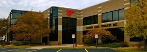 tlp facility
