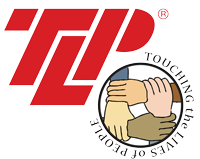 TLP - Touching the Lives of People