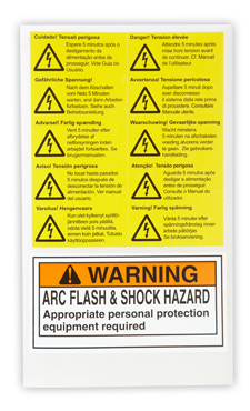 Regulatory Labels, Warning Labels, Label Regulations, Regulatory Label, Ansi Label, Warning Tags, ANSI Labeling Standard, Regulatory Labeling, Warning Label Standards, Product Labeling Requirements, Tailored Label Products