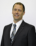 Jeff Kerlin Chief Operating Officer