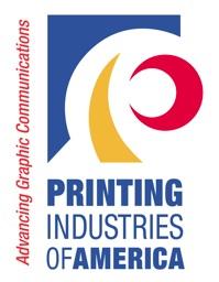 PIA Logo_s