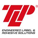 TLP News