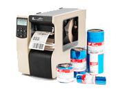 Thermal Transfer Printer Systems