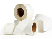 Shipping & Other Direct Thermal Labels