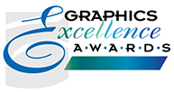 graphic excellence award