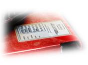 Harsh Environment Labels, Chemical Resistant Labels, Outdoor Labels, Heavy Duty Labels, Durable Labels, Durable Labels For Equipment, Heat Resistant Label, Heavy Duty Labels For Equipment, Outdoor Adhesive, Outdoor Power Equipment Labels, UV Resistant Labels