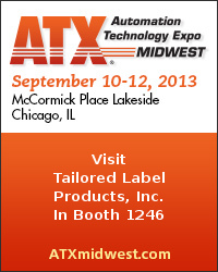Automation Technology Expo Midwest