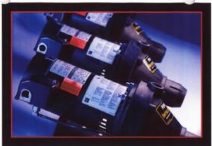 pump labels