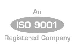tn-ISO9001-logo-h