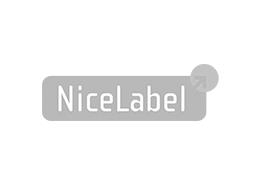 Tailored Label Products, Custom Label Manufacturer, NiceLabel Software