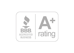 Tailored Label Products, Custom Label Manufacturer Better Business Bureau A+
