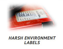 Harsh Environment Labels, Heavy Duty Labels For Equipment, Durable Labels For Equipment, Outdoor Adhesive, UV Resistant Labels, Outdoor Power Equipment Labels, Heat Resistant Label, Heavy Duty Labels, Chemical Resistant Labels, Durable Labels, Outdoor Labels, TLP, Tailored Label Products