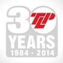 TLP-Concept-Newsroom-Update-052914-sliced_10