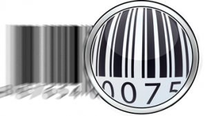 TLP High-Speed Barcode Printing Scanning & Inline Verification, Auto Manufacturing, Variable Printing, Traceability Label , Barcoded Labels, Vehicle Labels, Sequential Number Labels, Verification Labels, Track And Trace Labels