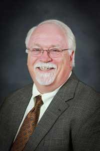 Mike Erwin - TLP Partner & Director