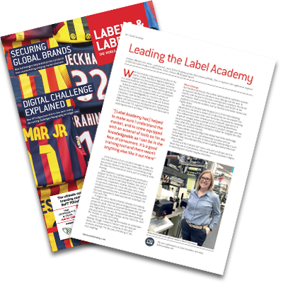 TLP-Label-Academy-Article