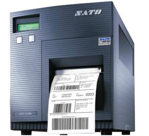Unique Device Identifier, FDA Medical Device Labeling Requirements, UDI Label, Medical Device Labels
