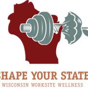 Governor's Worksite Wellness Award