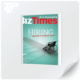 Enabled Employment, No Limits Hiring
