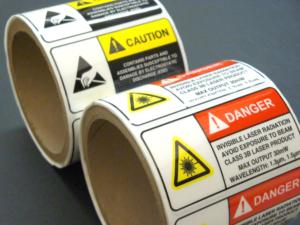 ANSI Labels, Warning Labels, Label Regulations, Regulatory Label, ANSI Label, Warning Tags, ANSI Labeling Standard, ANSI Label Standards, Danger Labels, ANSI Warning Label, ANSI Warning Labels