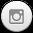 Custom Label Manufacturer, Tailored Label Products, Menomonee Falls Printer Instagram