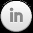 Custom Label Manufacturer, Tailored Label Products, Menomonee Falls Printer LinkedIn