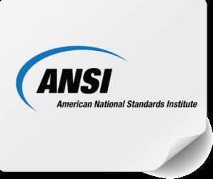 Warning Labels, Label Regulations, Regulatory Label, ANSI Label, Warning Tags, ANSI Labeling Standard, ANSI Label Standards, Danger Labels, ANSI Warning Label, ANSI Warning Labels, Regulatory Labeling, Warning Label Standards, Tailored Label Products