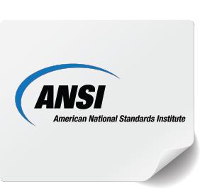Warning Labels, Label Regulations, Regulatory Label, ANSI Label, Regulatory Labeling