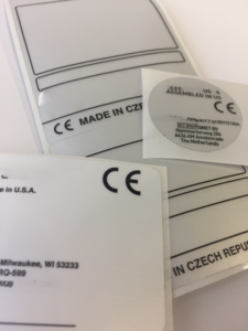CE Labeling with TLP-CE Safety Labels-CE Labels-CE Marking Label-CE Label,CE Labels, Ce Safety Labels, CE Labeling, UL Labels