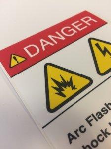 Warning Labels, Label Regulations, Regulatory Label, ANSI Label, Warning Tags, ANSI Labeling Standard, ANSI Label Standards, Danger Labels, ANSI Warning Label, ANSI Warning Labels