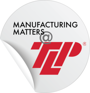 Tailored Label Products, Manufacturing Matters, Wisconsin Manufacturer