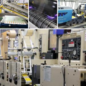 TLP Printing