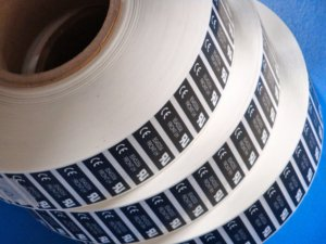 CE certification label, CE Labels, Ce Safety Labels, CE Labeling, CE Mark Labels, UL Labels, Tailored Label Products, TLP