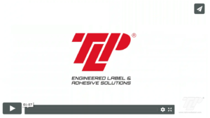 Tailored Label Products, Custom Industrial Labels, Safety Labels, Tour
