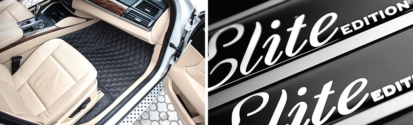 Automotive Labeling, Dome Labels, Custom Domed Decals, 3D Labels, Custom Automotive Decals, Automotive Decals