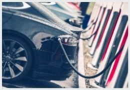 Vendor Managed Inventory, VMI Program, Automotive Labels, Car Labels
