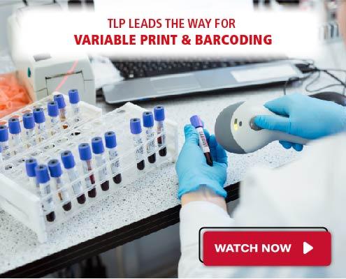 Lab Labels, Vial Labels, Cryo Labels, Test Tube Labels, Laboratory Labels, Sterile Labels, Medical Labels, Autoclave Labels, Blood Tube Labels, Cryogenic Labels