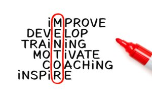 Employee Mentoring Program