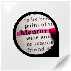 Workplace Mentoring Program