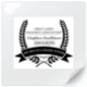 Custom Label Award Winner - TLP