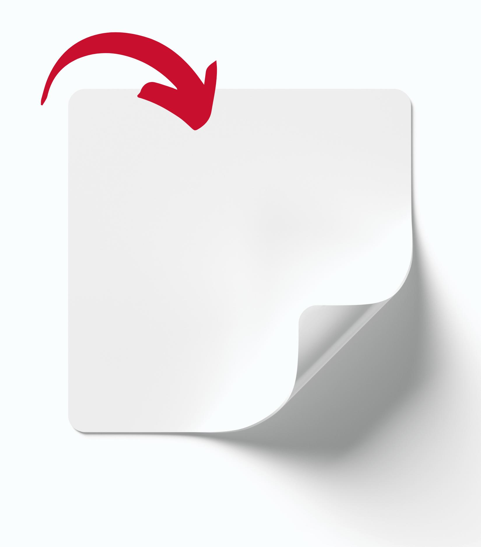 Facestock, Label Materials, Polyester Labels, Polycarbonate Labels, Vinyl Labels, Polypropylene Labels
